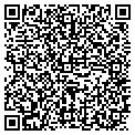 QR code with Russell Berry DDS Pa contacts