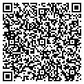 QR code with Air Quality Management contacts