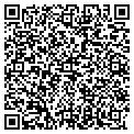 QR code with Packaging Ink Co contacts