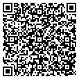 QR code with Adecco contacts