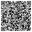 QR code with Aaron Rents contacts