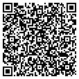 QR code with CMIS contacts