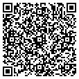 QR code with Bitec Inc contacts