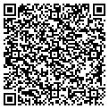 QR code with Captain's Coffee Roasting Co contacts