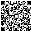 QR code with Earl Sanderson contacts