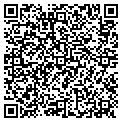 QR code with Davis Refrigeration & Elctrcl contacts