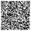QR code with Arkansas Bolt & Supply Co Inc contacts