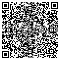 QR code with Country Corvettes contacts