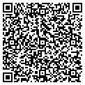 QR code with Cockburn Winston Insur Agcy contacts