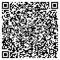 QR code with Lifelong Health Center Inc contacts