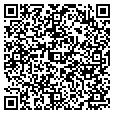 QR code with Bill Shelton Dr contacts