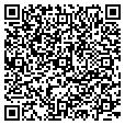 QR code with Shear Heaven contacts
