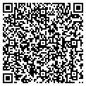 QR code with Desha County Sheriffs Station contacts