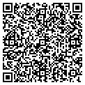 QR code with Delta Carpet Care contacts