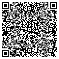 QR code with Fort Smith Structural Inc contacts