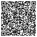QR code with Wright Veterinary Hospital contacts