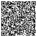 QR code with Roberson George V MD Facs contacts