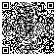 QR code with Saltwater Safari contacts