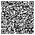 QR code with A2Z Lawcn Care contacts