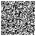 QR code with Reeves Insulation & Siding contacts