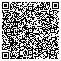 QR code with Beech Street Baptist Church contacts