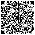 QR code with 65th St Real Estate contacts