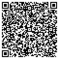 QR code with Martin Sales Service contacts