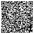 QR code with Indian Hills Apts contacts