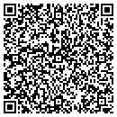 QR code with Little Rock Family Dental contacts