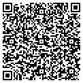 QR code with Whitmore Janitorital contacts