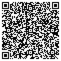 QR code with North Slope Energy Mgmt contacts