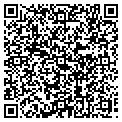 QR code with Southern Home Health Care contacts
