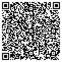 QR code with Designed Events Inc contacts