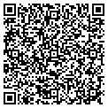 QR code with Three Gables Restaurant & Bar contacts