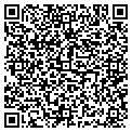 QR code with Steve's Machining Co contacts