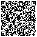 QR code with Croswell Construction LLC contacts