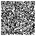 QR code with Bill Yick Piano Service contacts