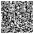 QR code with Ticket Office contacts