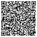 QR code with Lisa Mac Photography Inc contacts