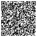 QR code with Boar's Nest Bar-B-Que contacts