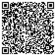 QR code with J B Bar & Grill contacts