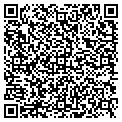 QR code with Buck Stoves of Monticello contacts