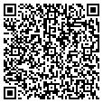 QR code with Icsi contacts