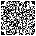 QR code with Ellis Horseshoeing contacts