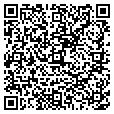 QR code with C & C Upholstery contacts