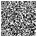 QR code with Allen Wade Turner contacts