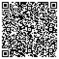 QR code with Carolyn's One Stop contacts