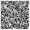 QR code with Johnny's Barber Shop contacts