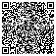 QR code with Tastee Taco contacts