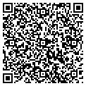 QR code with Finco Fabrication contacts